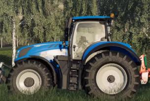 Farming Simulator 2020 Crack + Activation Code Free Download