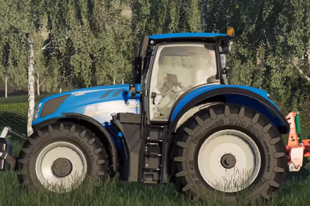 Farming Simulator 2020 Crack + Activation Code Free Download