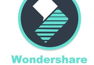 Wondershare Filmora 10.1.20.16Crack + License Key Free Download