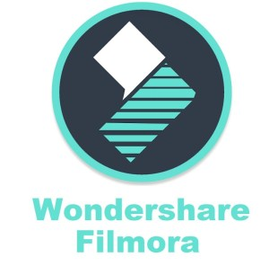 Wondershare Filmora 9.4.5.10 Crack + License Key Free Download