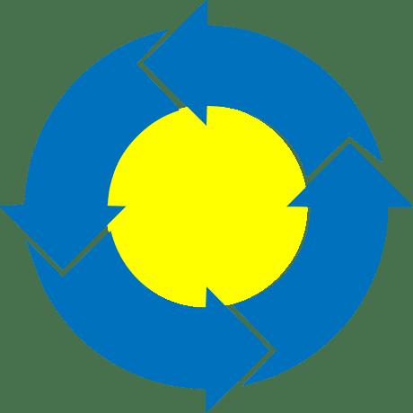TransMac 12.6 Crack + License Key (Latest) Free Download