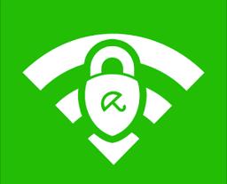 Avira Phantom VPN 2.32.2.34115 Crack + License Key Free Download