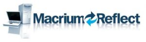 Macrium Reflect 7.2.4861 Crack Plus Keygen Download {2020}