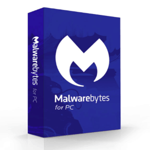 Malwarebytes Anti-Malware 4.3.0.210 Crack + Keygen Download