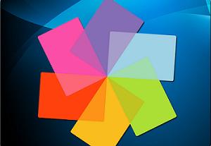 Pinnacle Studio Ultimate 24.1.0.260 Crack + License Key Download