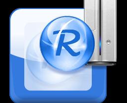 Revo Uninstaller 4.3.1 Crack + Keygen Free Download {2020}