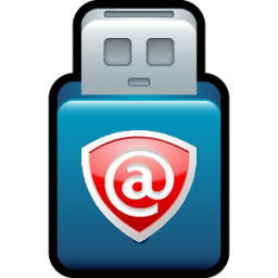 Active File Recovery 20.0.0 Crack + License Key Free Download