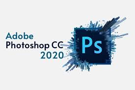 Adobe Photoshop CC 2020 21.1.2 Plus Serial Key Free Download
