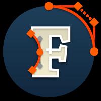 FontLab 7.2.0.7644 Crack With Serial Number Torrent