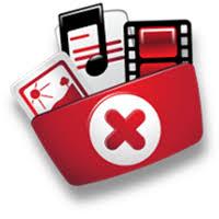Duplicate Photo Cleaner 5.21.0 Crack + Torrent Free Download