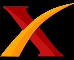 Plagiarism Checker X 6.1.0 Crack + Serial Key Free Download