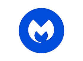 Malwarebytes Anti-Malware 4.1.1.159 Crack + Keygen Download