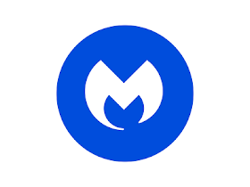 Malwarebytes Anti-Malware 4.3.0 Crack + Keygen Download