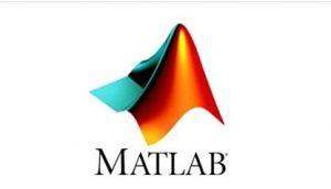 Matlab R2020a Crack + Torrent (Activation Key)