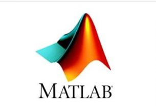 Matlab R2020a Crack + Torrent (Activation Key)