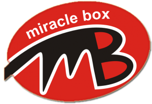 Miracle Box 3.05 Crack + Keygen Download {2020}