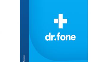 Wondershare Dr.Fone 10.4.0 Crack + Activation Code Free Download