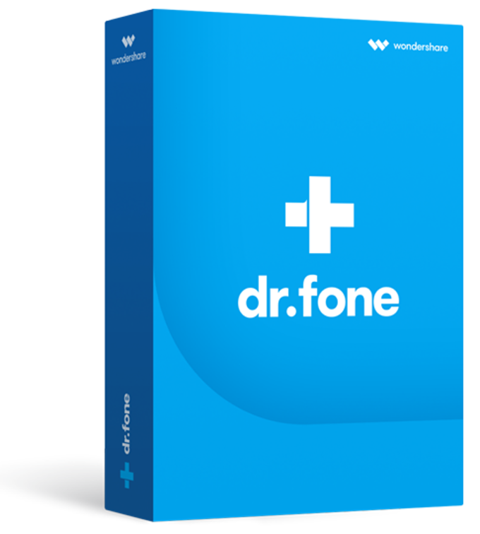 Wondershare Dr.Fone 11.2.1.439 Crack + Activation Code Free Download