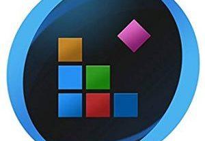 Smart Defrag 6.5.0 Build 92 Crack + Activation Key [2020]