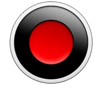 Bandicam 4.5.8 Crack Plus Serial Key Free Download [Latest]