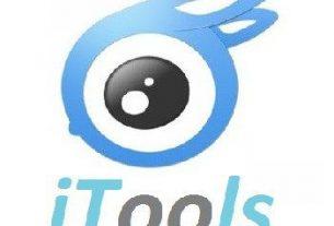 iTools 4.5.0.6 Crack + Keygen Full Version Download {2021}