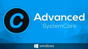 Advanced SystemCare Pro 13.5.0 Crack With Activation Key 2020