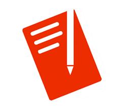 EmEditor Professional 20.6.1 Crack + Keygen Free Download