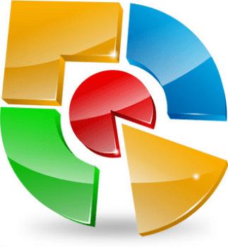 HitmanPro 3.8.18 Crack + License Key Free Download [Latest]