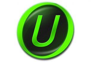 IObit Uninstaller 9.4.0.20 Crack + Keygen Key Download [2020]