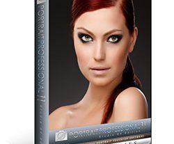 PortraitPro 19.0.5 Crack Plus Serial Key Free Download {2020}