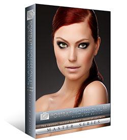PortraitPro 21.4.2 Crack Plus Serial Key Free Download {2021}