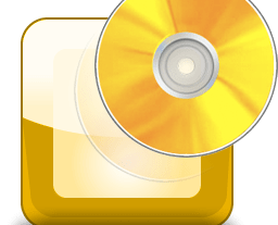 PowerISO 7.6 Crack + License Key Free Download {2020}