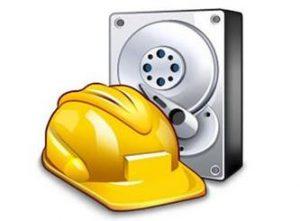 Recuva 2 Crack + License Key Free Download 2020 [Latest]