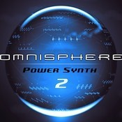 Omnisphere 2.6 Crack + Activation Code 2020 [Latest]