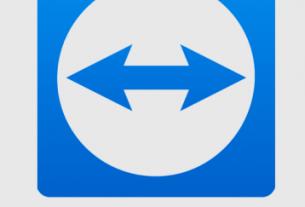 TeamViewer 15.5.3 Crack + License Key Free Download [Latest]