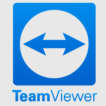 TeamViewer 15.5.3 Crack + License Key Free Download [Latest]