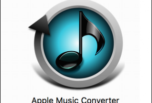 TuneFab Apple Music Converter 6.7.3 Crack Plus Serial Key [2020]