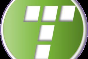 Typing Master Pro 10 Crack + License Key Free Download {2020}