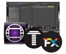 Avid Media Composer 2020 Crack Plus Torrent Free [Download]