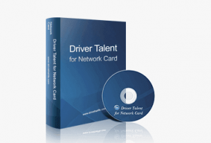 Driver Talent 7.1.28.112 Crack + Serial Key Free Download {2020}