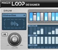 Magix Music Maker 2020 Crack + Keygen Free Download {Latest}
