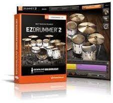 EZdrummer 2.1.8 Crack + Serial Key Free Download {Latest}