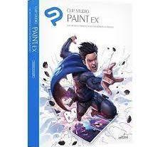 Clip Studio Paint EX 1.10.6 Crack Plus Keygen Torrent {2021}