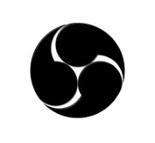 OBS Studio 24.0.1 Crack + Keygen Free Download 2020 {Latest}