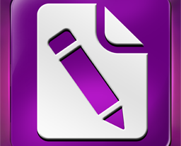 Foxit Advanced PDF Editor Crack + Registration Code Free Download