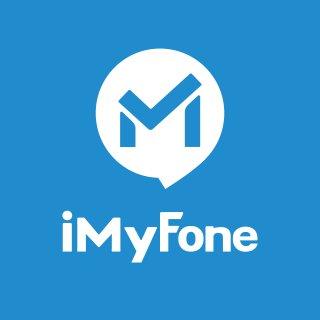 iMyfone Umate Pro Crack + Serial Key Free Download {Latest}