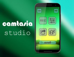 Camtasia Studio 2020 Crack + Serial Key Free Download {2020}