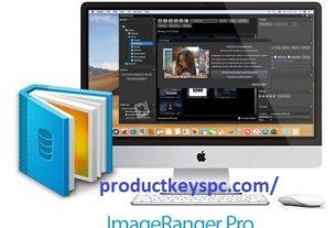 ImageRanger Pro 1.7.6.1624 Crack & Key 2021