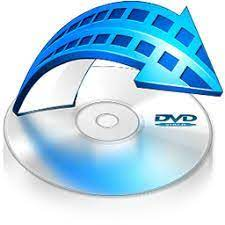 WonderFox DVD Video Converter 24.0 Latest