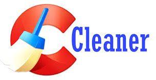 CCleaner Pro 5.79 Crack